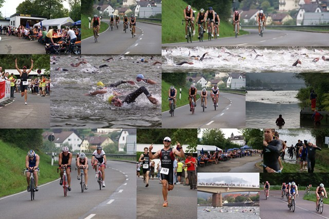 2012-Triathlon-CollageWEB