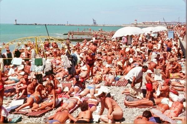 пляж-сочи-600x399