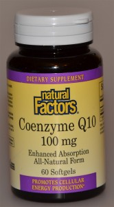 natural_factors_coenzyme_q10