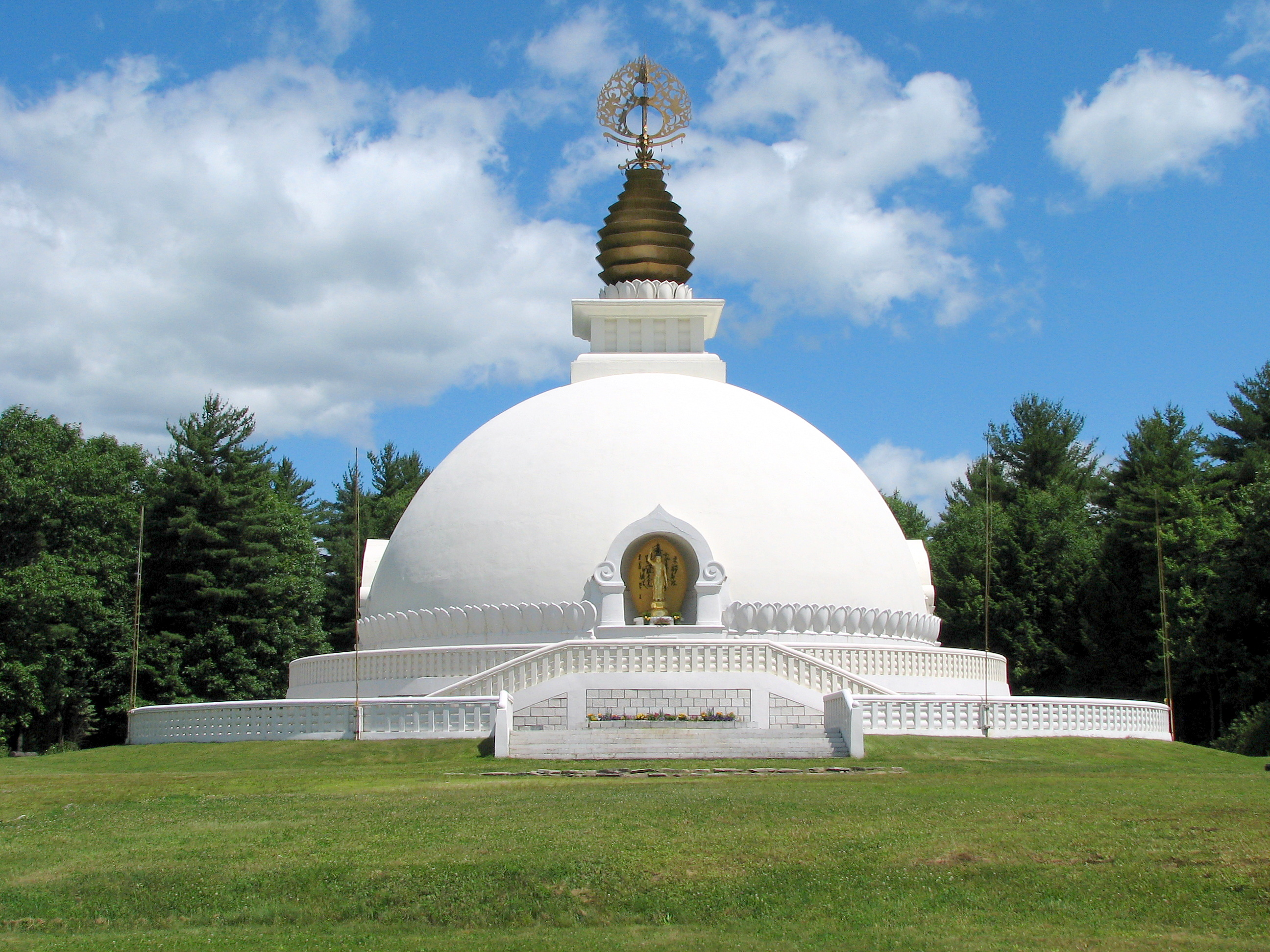 leverett-peace-pagoda