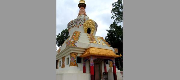 stupa_image3big