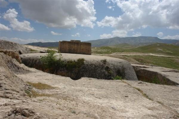 Kabul-Mazar07 070