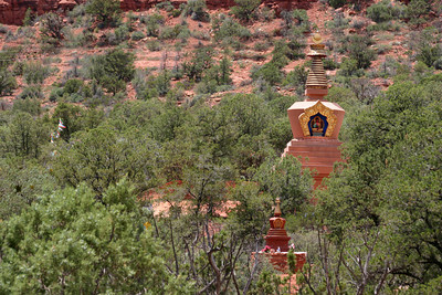 Amitabha-Stupa-and-Peace-Park