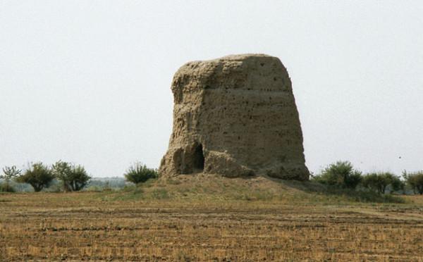 zurmala_stupa1-1