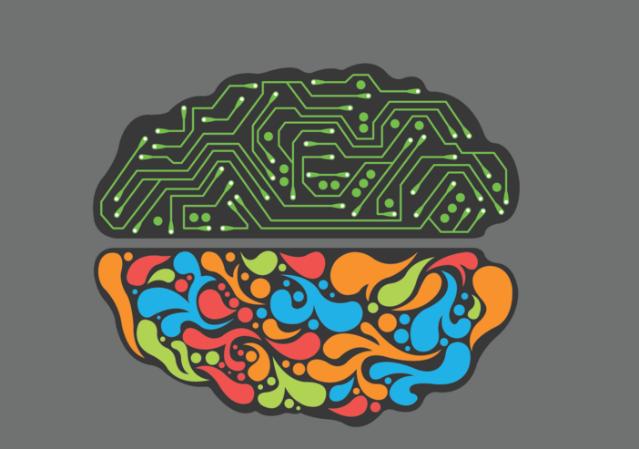 art-мозг-песочница-639