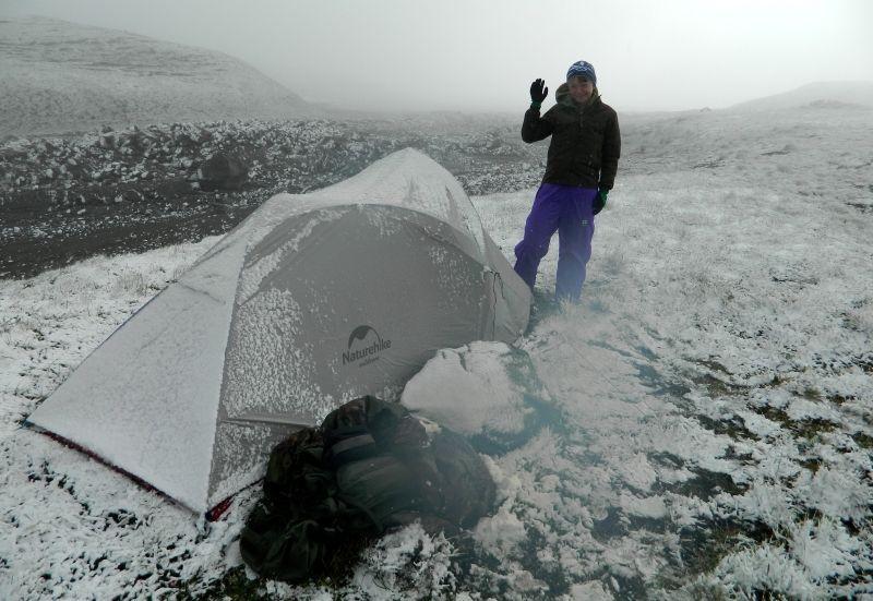 00. У палатки.JPG