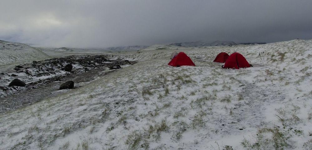 09. Снег.png