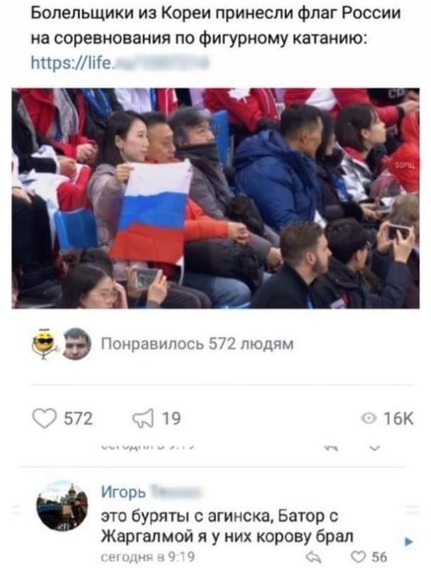 DVqBeihX4AERNHZ