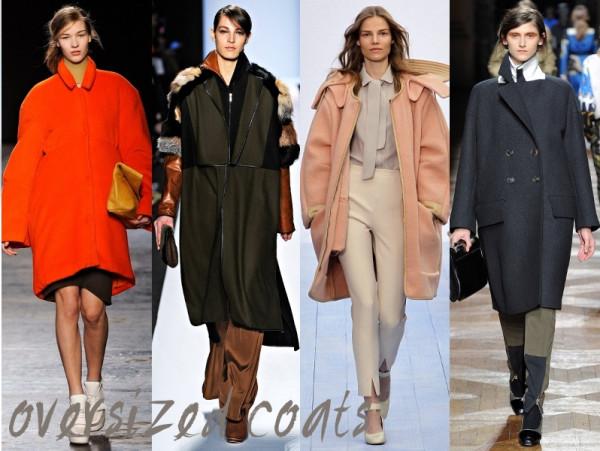 fashiontrendsfallwinter2012oversizedcoatsbecomegorgeous