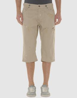 d-g-jeans-capri-jeans-su-yoox-com-yoox-42238160