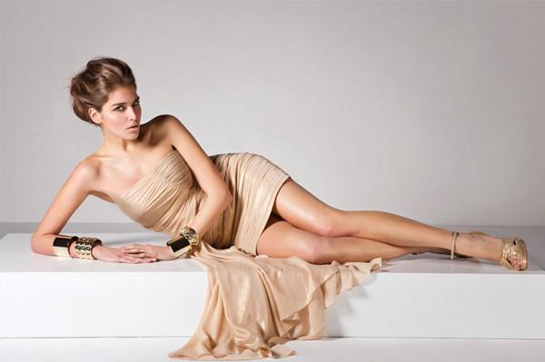 flavio-castellani-donna-collezione-primavera-estate-2012-21.jpg