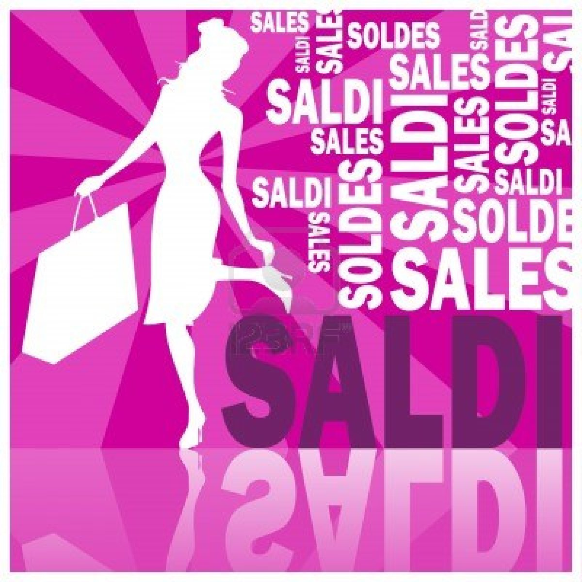 10416302-saldi-words-and-woman-violet