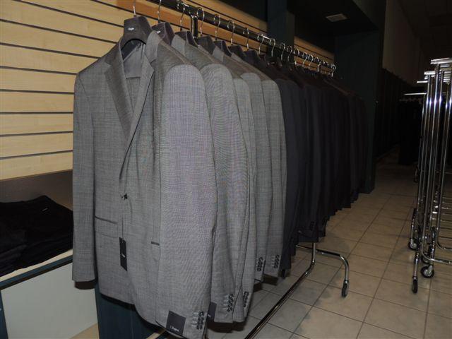 d01a83415d4 Закупка одежды итальянских дизайнеров лотами  stylehunters ru