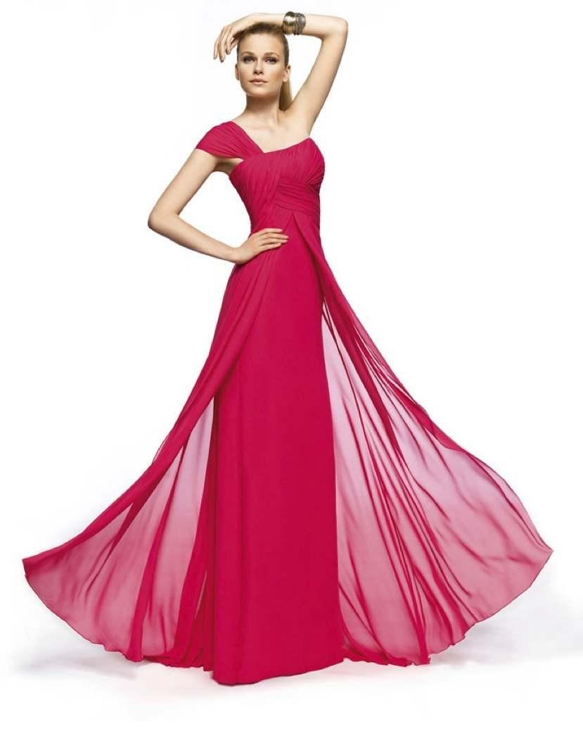 бальные платья для ювеналов 2