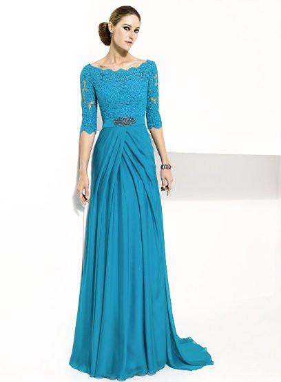 Стильные платья из америки италии франции