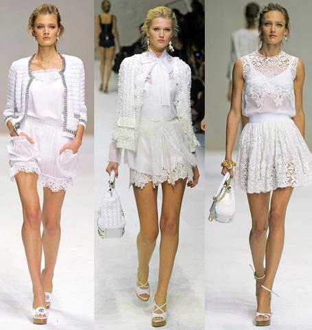 Мода Что такое мода? Мода как господство - Skuky net