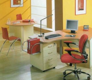 Ионизаторы в маленьком офисе