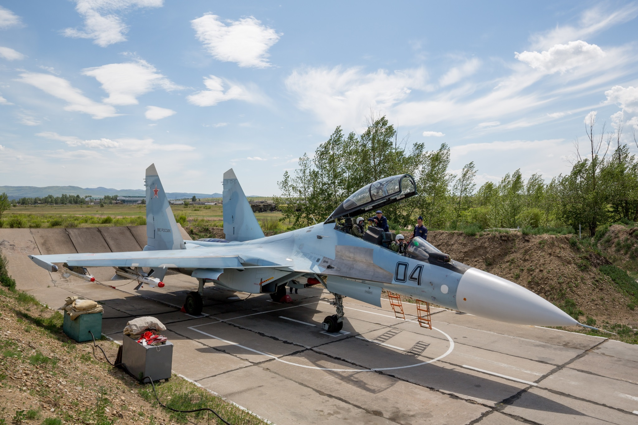 su 34 in syria with Satellite Imagery Of The 4 Newest Russian Su30sm on 50824597 as well 201511251019803901 Syrie Guerre Avion Russe also Mi28 Night Hunter Attack Helicopter Helmet also Russian Su 34  bat Aircraft furthermore Planes2.