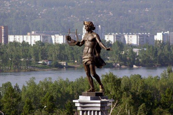 krasnoyarsk_na_9_punktov_podnyalsya_v_reytinge_luchshih_gorodov_rossii_thumb_fed_photo