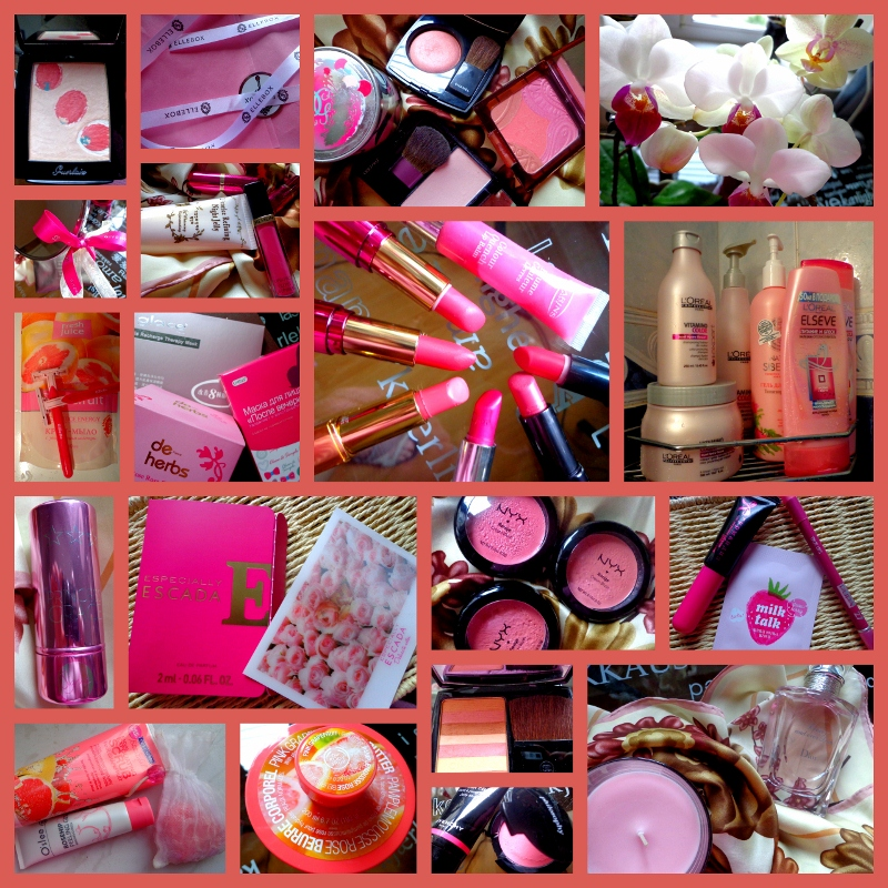 Розовый (800x800)