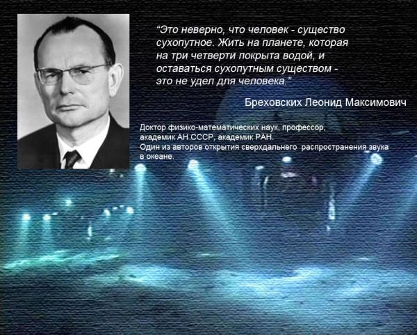 Цитаты Бреховских Л.М.jpg
