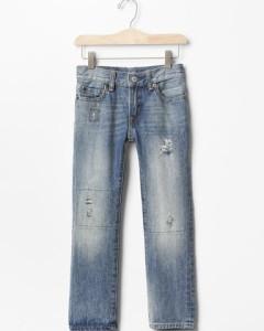 джинсы gap.jpg