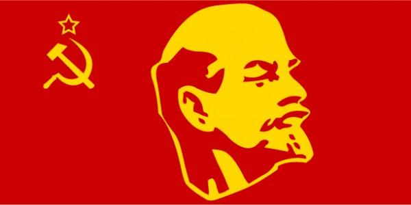 soviet_lenin_flag