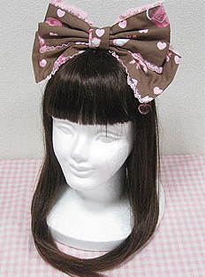 ap_headbow_milkyfawn