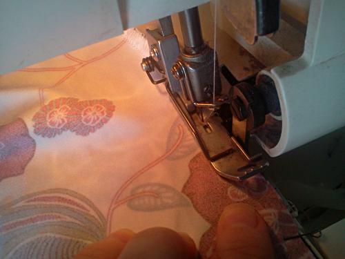 МК платья с Х-драпировкой по мотивам платья от Michael Kors. 42846