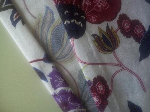 МК платья с Х-драпировкой по мотивам платья от Michael Kors. 64125