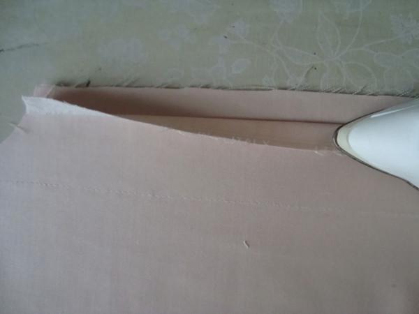 МК юбки-карандаш от Donna Karan .Построение базисной базы юбки.Моделирование.Пошив. - 19 Ноября 2013 - Персональный сайт
