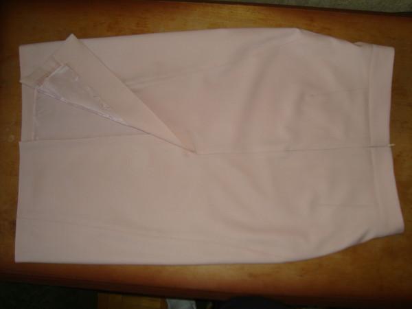 thomasbell: МК юбки-карандаш от Donna Karan .Построение базовой основы юбки.Моделирование.Пошив.