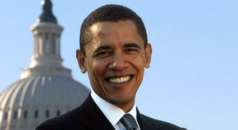 prezident_obama
