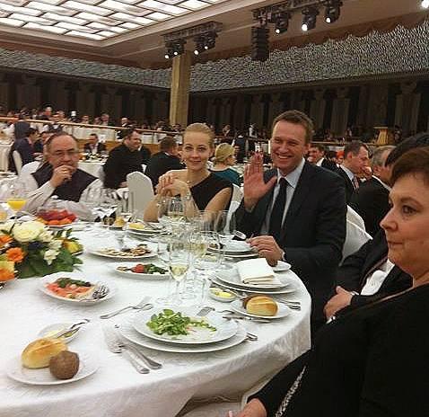 kremlevski_buffet