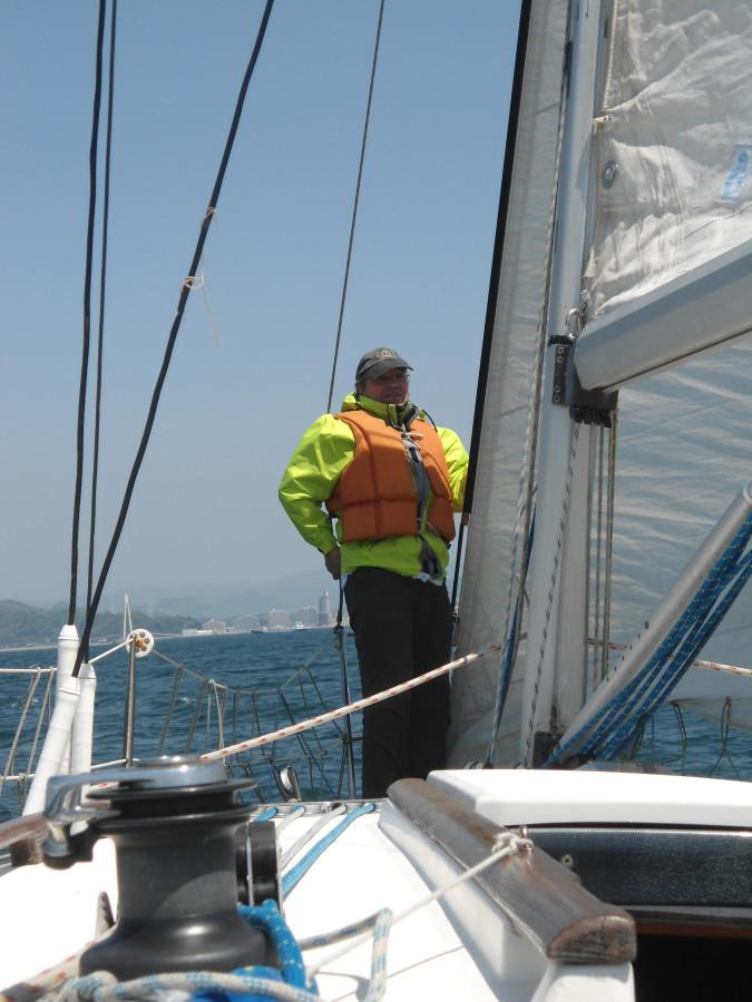 sailing2013april28-