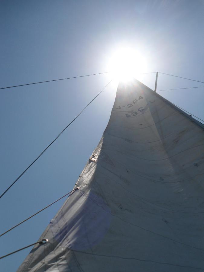 sailing2013april28-2