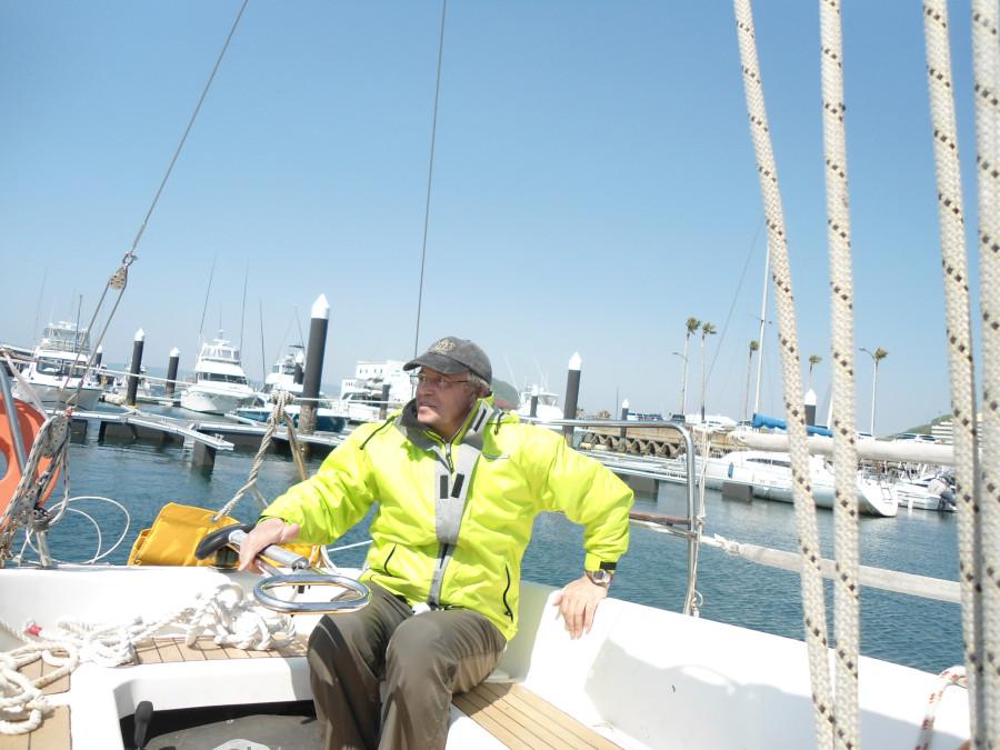 sailing2013april28-7