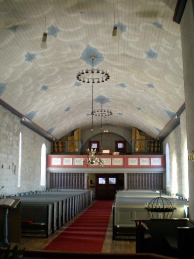 heroy_church_inside