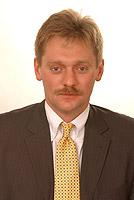 beslan2004