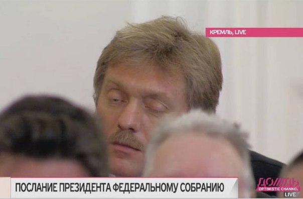 press-sekretar-peskov_snegov_dozhdya&grada