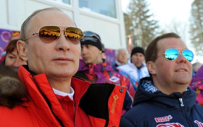 ochkovye