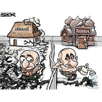 ukraine2014russia