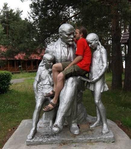 skulpturnaya_gruppa