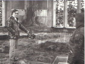 1981-turukhansk
