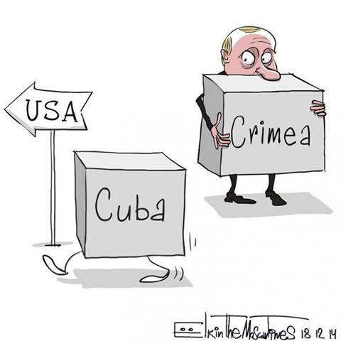 Cuba_Crimea