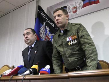 dva_debila_strashnaya_sila
