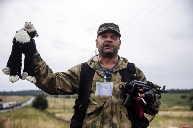 Ukraina2014_foto_NTB_Scanpix_REUTERSMaksim_Zmeev