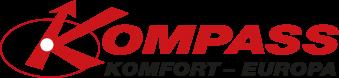kompass-komfort