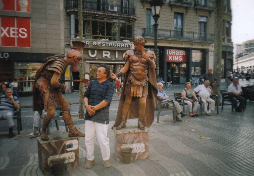 1988Tashkent.jpg