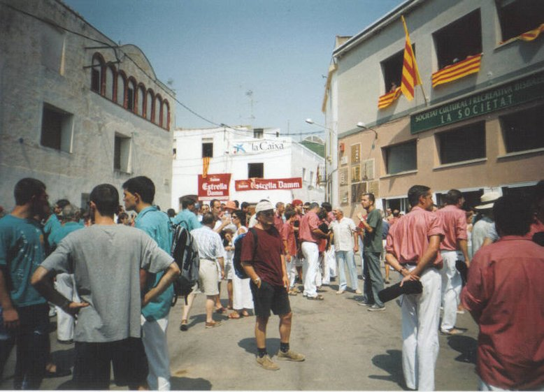 1994-Dubai (1).jpg
